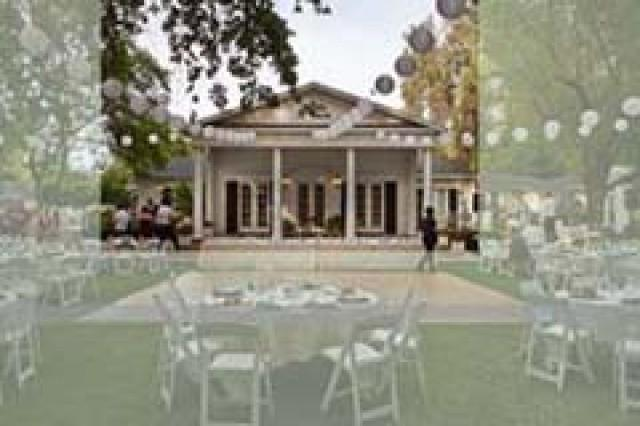 unique wedding venues in northern california weddbook