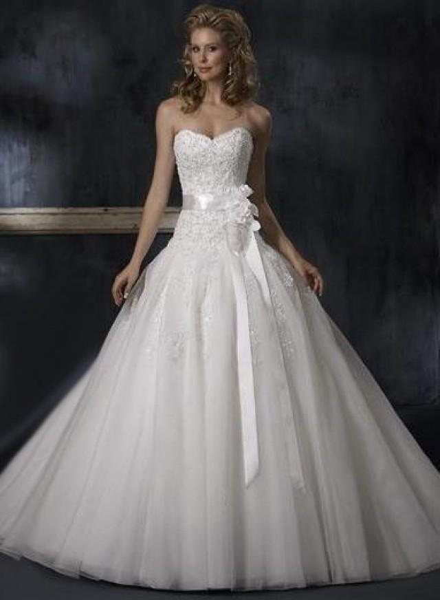 Wedding Dress For Body Types Guide : The best wedding dress for your body type a no stress guide to