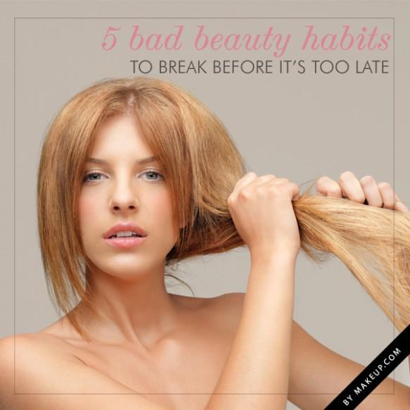 Как увлажнить очень сухие волосы
