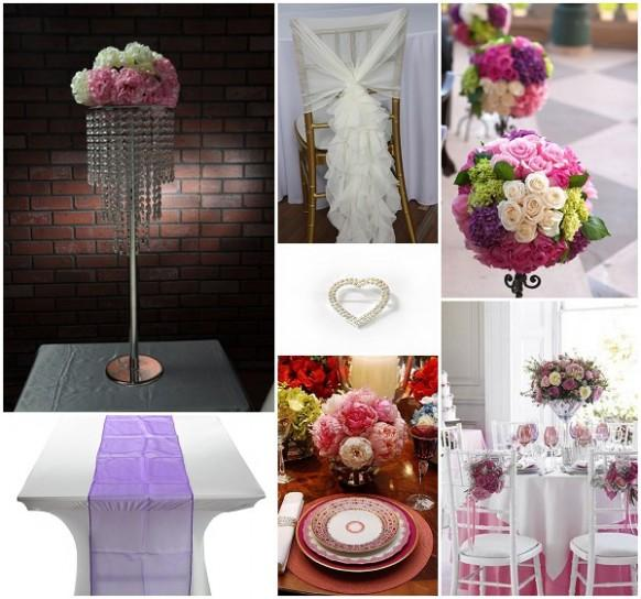 75 Wedding Decorations Hire King And Queen Throne