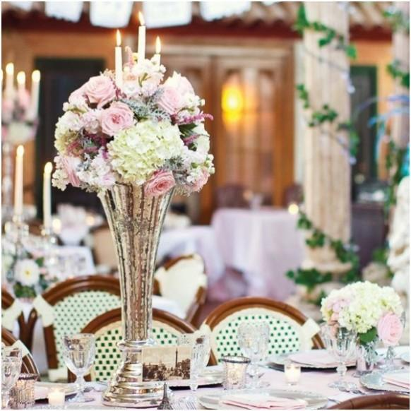 Wedding Centerpiece Inspiration For Every Couple Weddbook