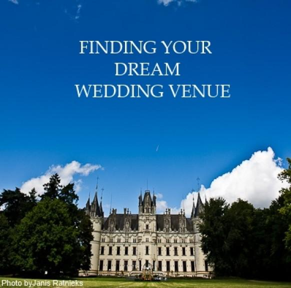 Top Destination Wedding Venue Questions To Ask