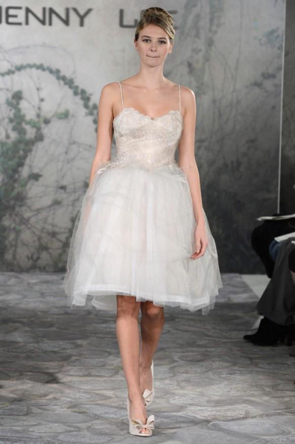 Wedding Gowns We Love - Weddbook