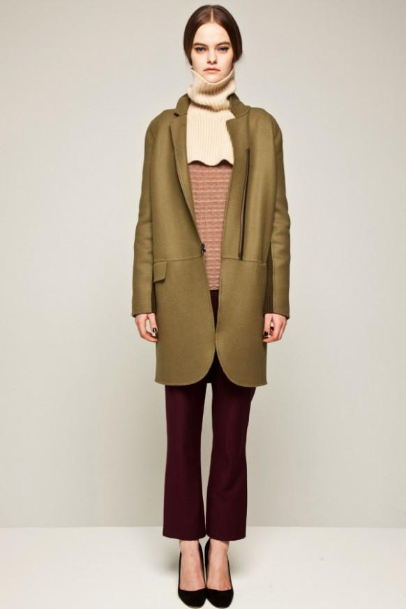 Womens Clothes Fall 2014 Fall Winter Ready To