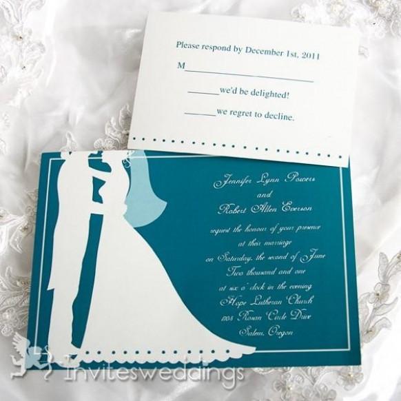 cheap wedding invitations 1974215 weddbook