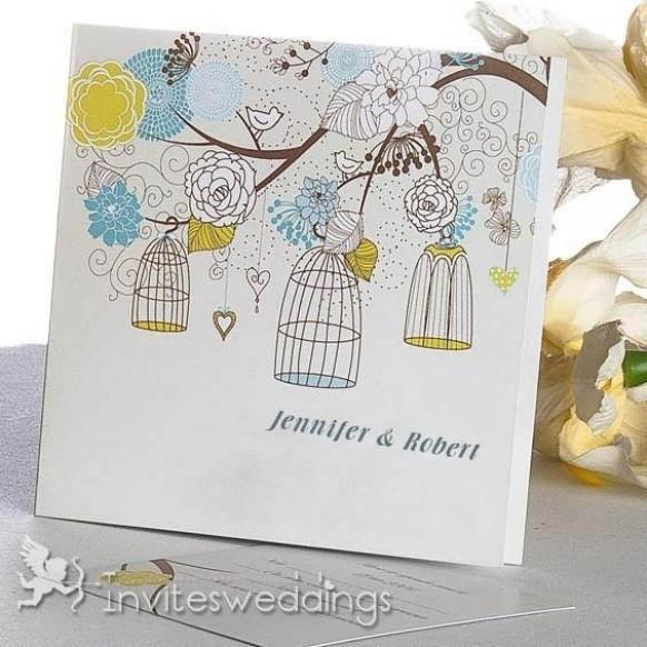 cheap wedding invitations 1974222 weddbook