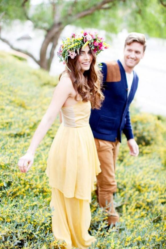wedding photo - Engagement Sessions