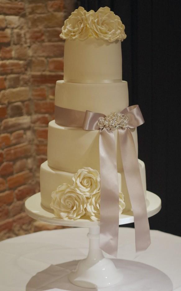 Bridal Dresses  Wedding Dresses  Next Official Site