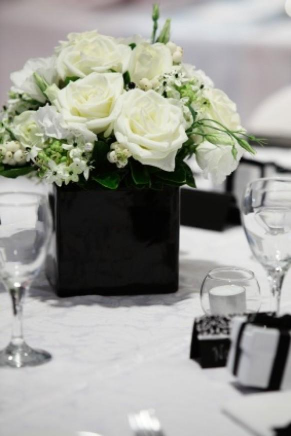 """arrangement in black and white essay Dorothy parker's """"arrangement in black and white"""" is set during a dinner party for the host's friend, walter williams, an african american musician."""