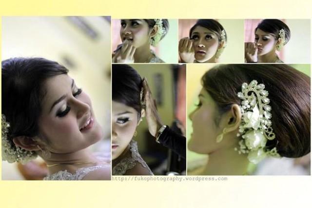 wedding photo - http://lofukau.com/foto-pernikahan-cilacap-candhra-dan-rista/