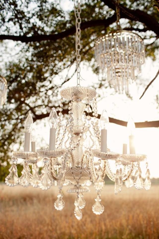 enchanted woodland wedding inspiration 2003218 weddbook