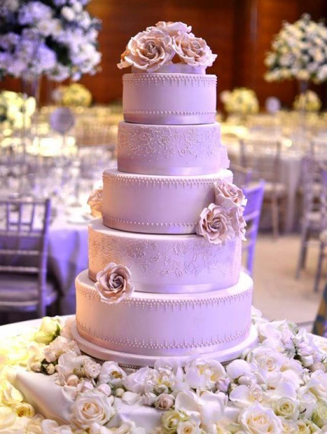 Campos dvora wedding