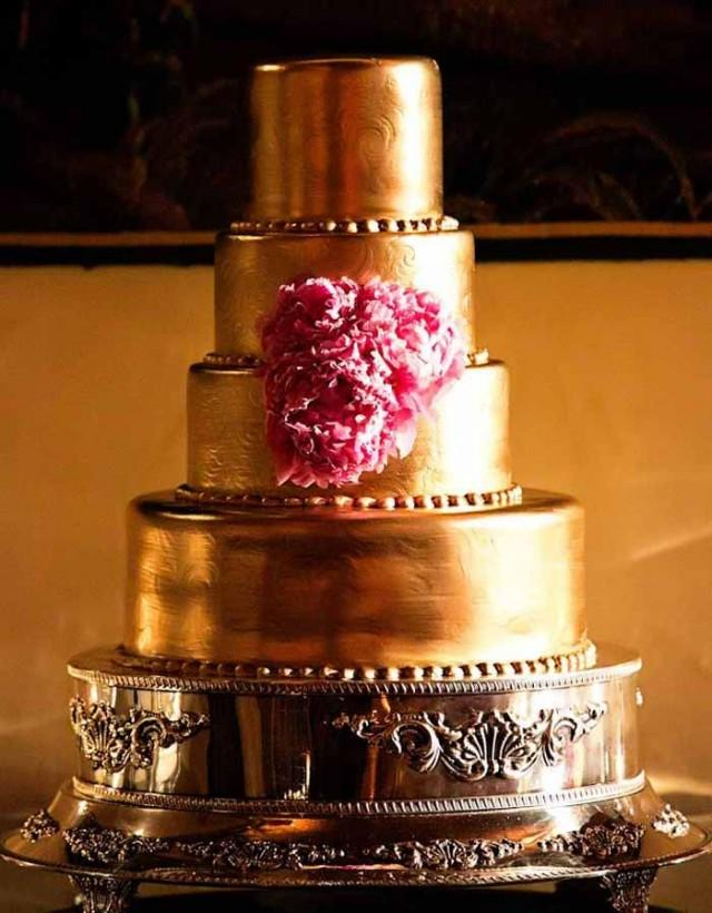 Cake Art South Penrith : Wedding Cakes - Cake Art #2005197 - Weddbook