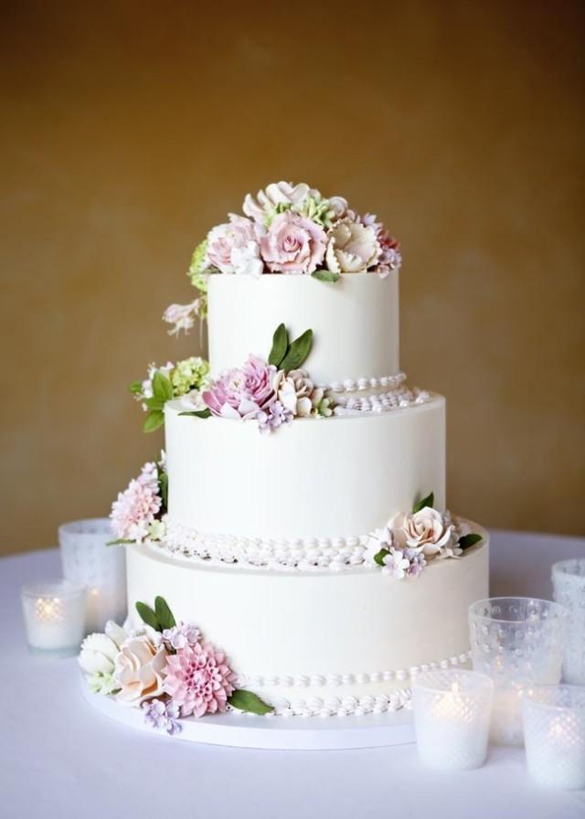Cake Art Us : Wedding Cakes - Cake Art #2006186 - Weddbook