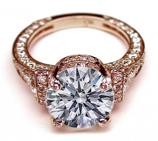 wedding rings wedding ring bling 2006248 weddbook