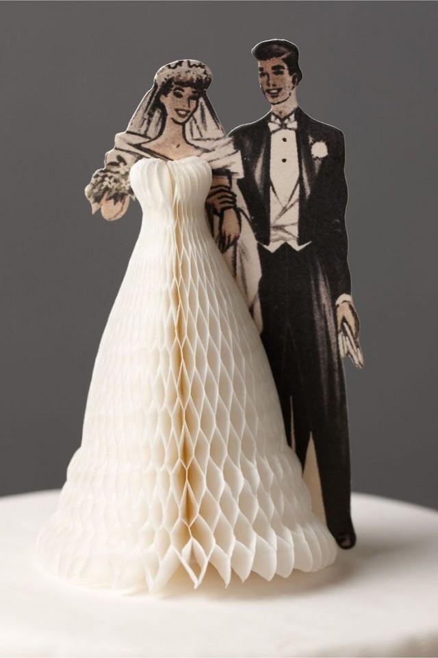 Cute Wedding Ideas 2007461
