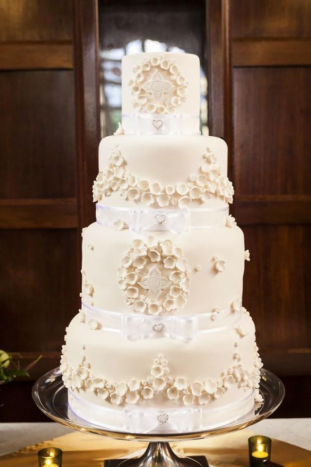 Art Cake Bakery Mexicali : Wedding Cakes - Cake Art #2007552 - Weddbook