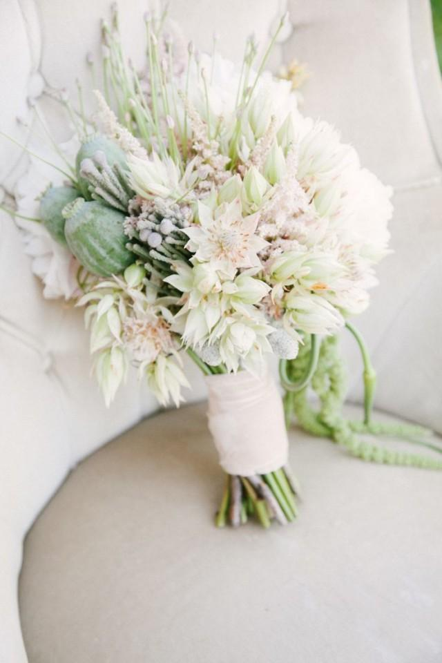 Barstow Flower Bridal Boutique : Bouquet flower flowers bouquets weddbook