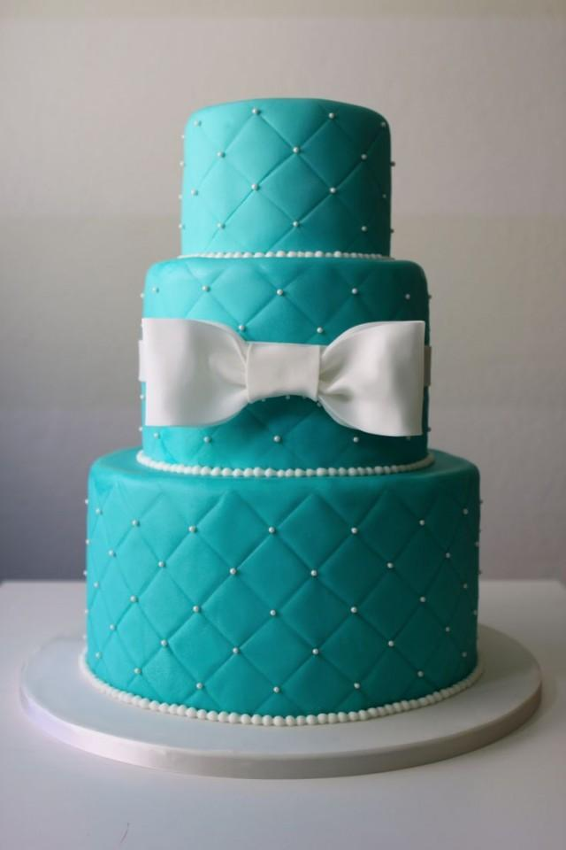 Cake Art Zeitung : Wedding Cakes - Cake Art #2008344 - Weddbook