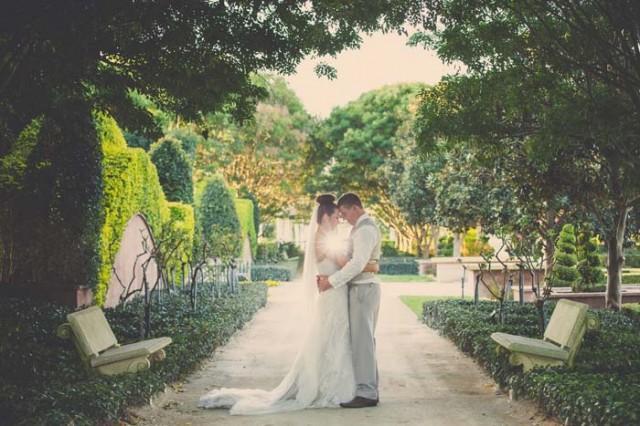 hunter valley gardens wedding fair weddbook. Black Bedroom Furniture Sets. Home Design Ideas