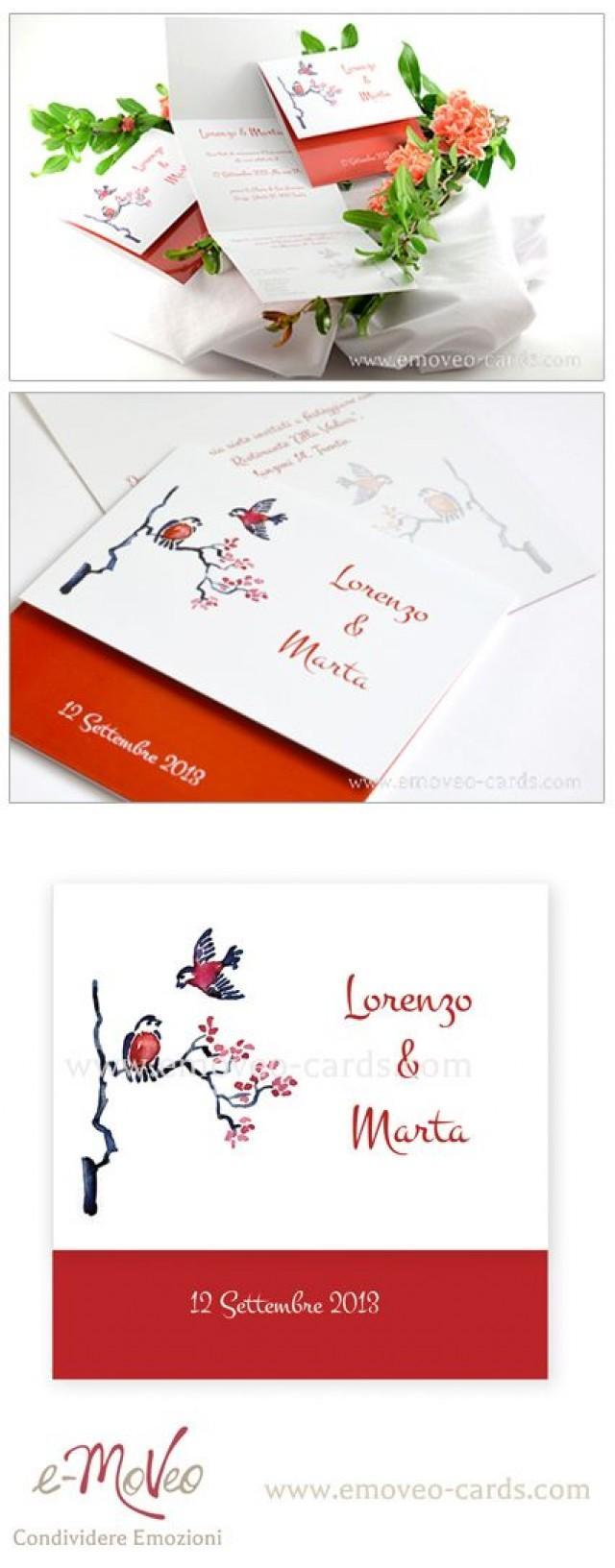 Matrimonio In Rosso : Wedding in red matrimonio rosso hochzeit rot