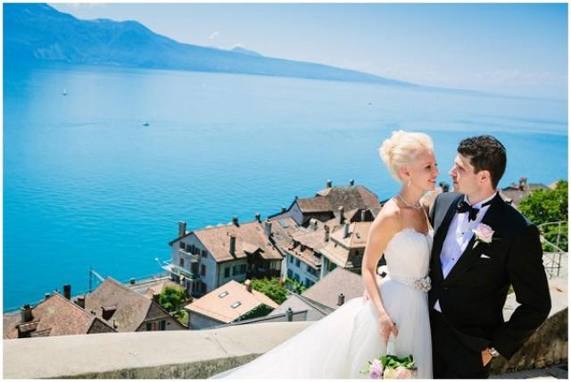 Top 10 tips for destination wedding locations weddbook for Top destination wedding locations