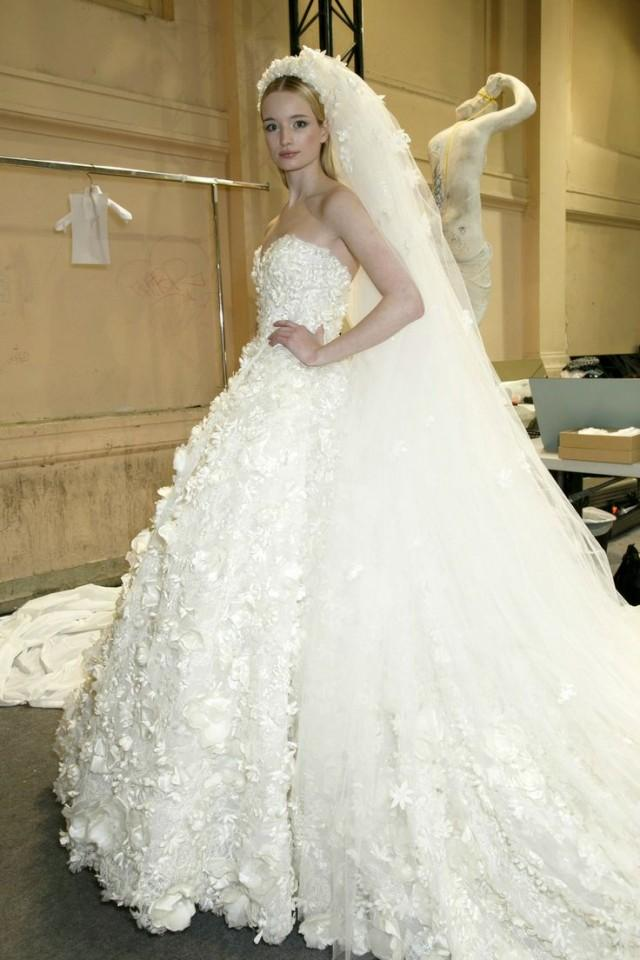 You should probably know this about Say Yes To The Dress ...