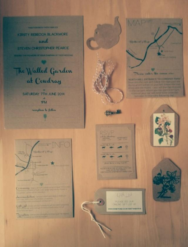 craft ideas for leftover wedding invitations - 28 images - 1000 ...