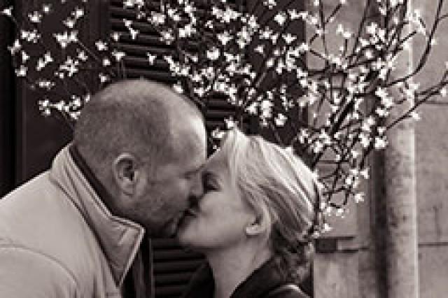 wedding photo - Honeymoon Photography in Europe