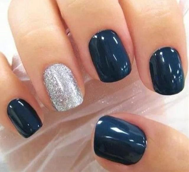 navy-blue-glitter-silver-holiday-nails-cute-nails-pinterest.jpg