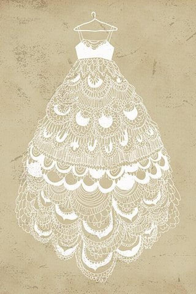 Wedding dress shower invitations pinterest fashion dresses wedding dress shower invitations pinterest filmwisefo