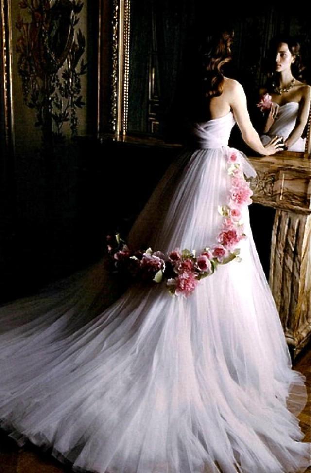 Design von Braut com Hochzeit