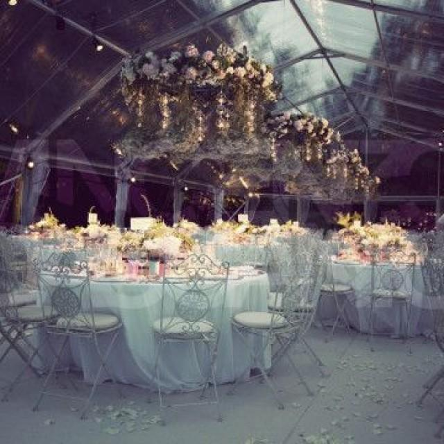decor vincenzo dascanio 2032928 weddbook