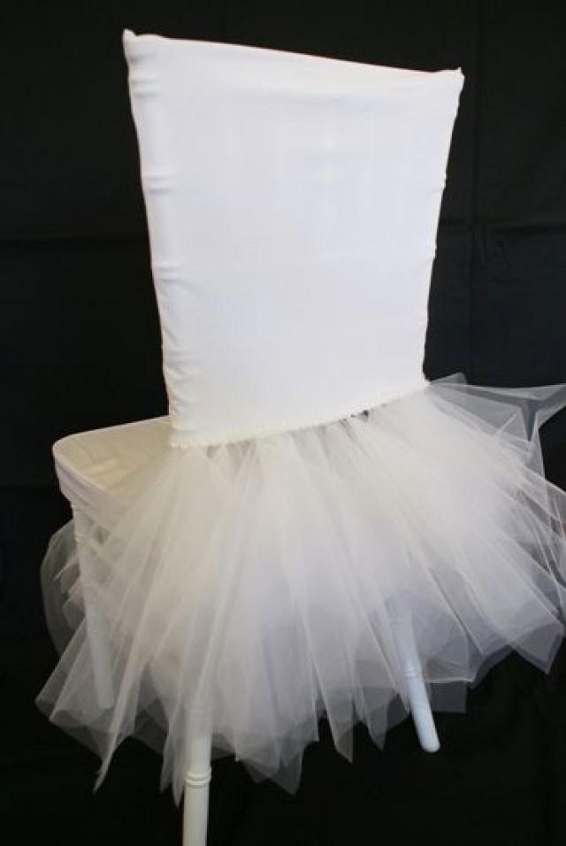 wedding chairs chair covers 2032997 weddbook