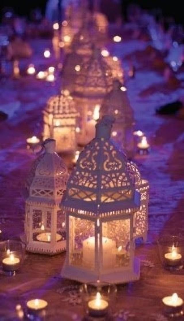 Wedding Lights Wedding Lighting 2037225 Weddbook