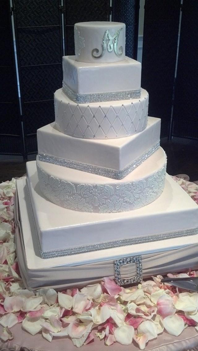 gay picture wedding Ceremony
