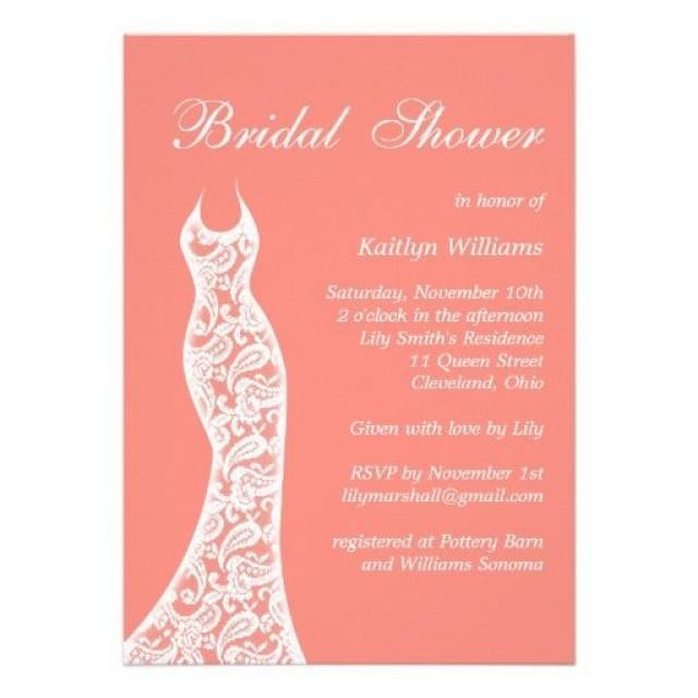coral-bridal-shower-invitation.jpg