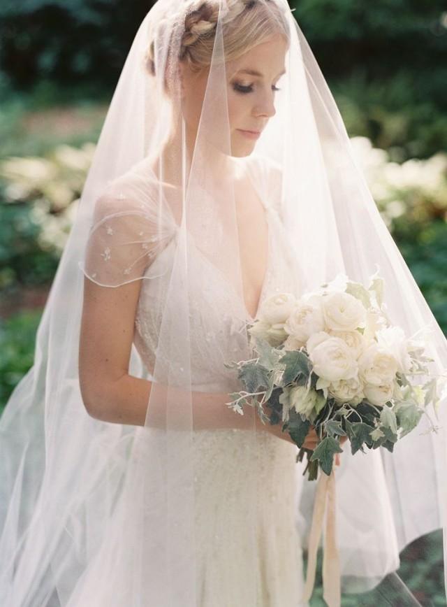 Mariage rustique sodo parc seattle washington 2040546 for Robes de mariage en consignation seattle