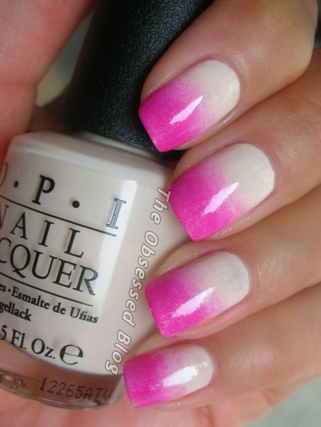 Wedding Nail Designs Top 10 Nail Polishes For Fair Skin