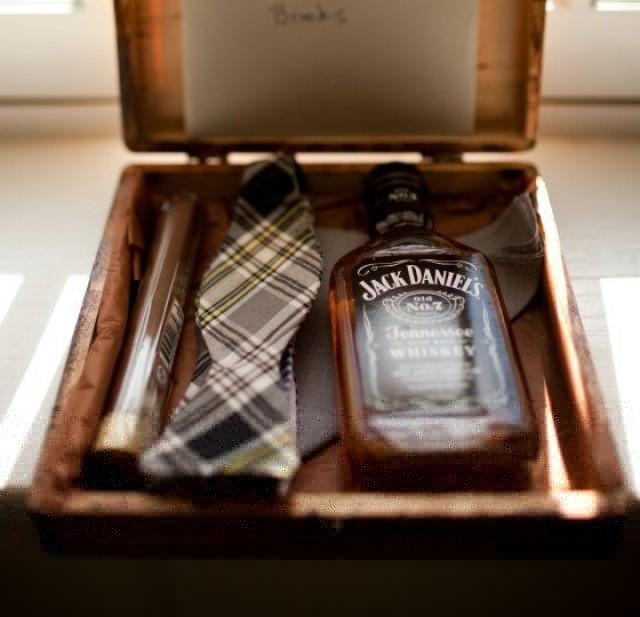 wedding ideas groomsman weddbook