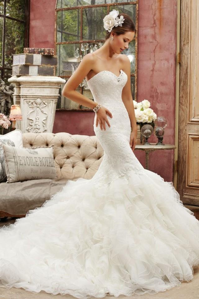 dress   weddings   here comes the bride 2041731   weddbook