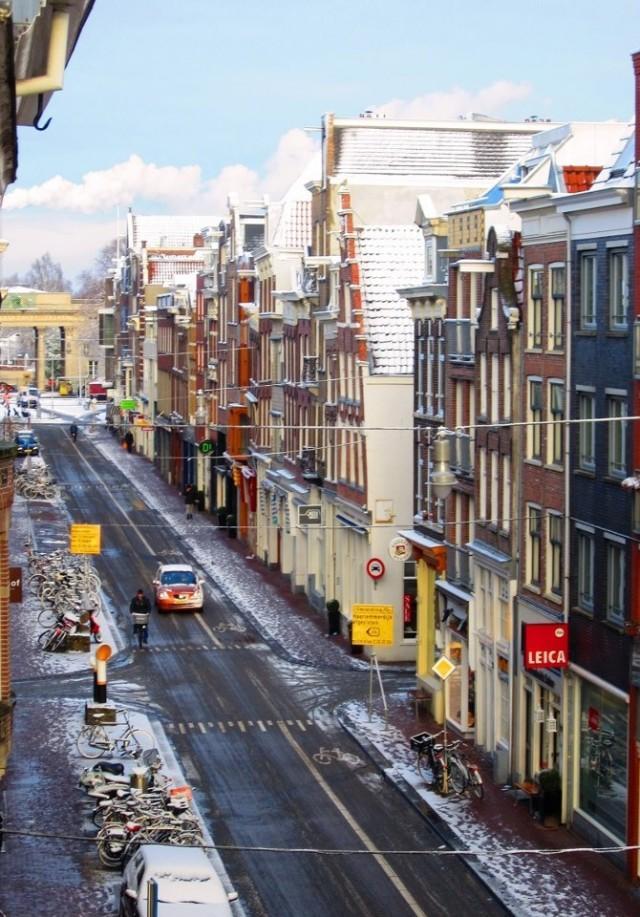 Tassen Haarlemmerdijk Amsterdam : Honeymoon haarlemmerdijk amsterdam weddbook