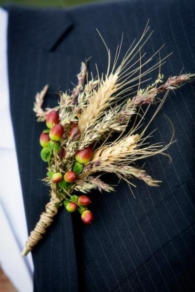 Barley sheaf inn wedding