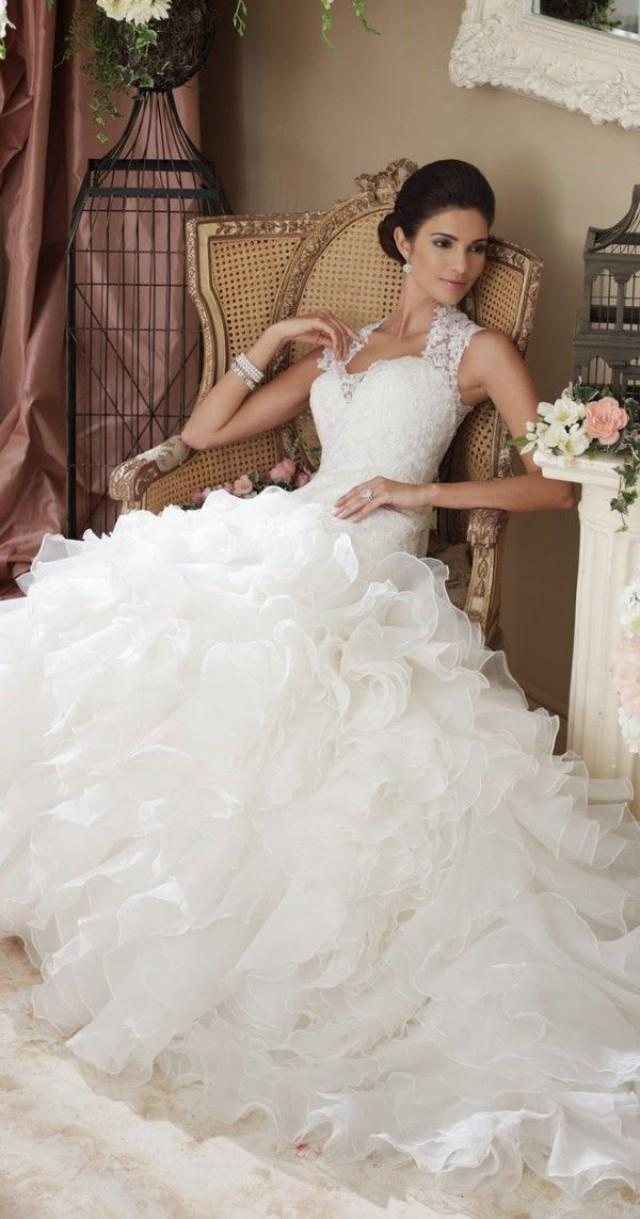 David tutera for mon cheri elegance bridal collection for David tutera wedding jewelry collection