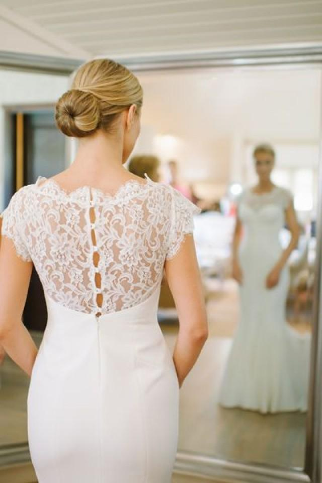Wedding Ideas - Nicole-miller - Weddbook