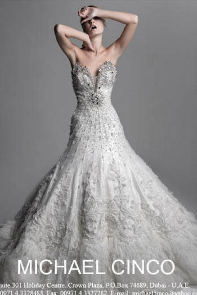 Wedding Ideas - Michaelcinco - Weddbook