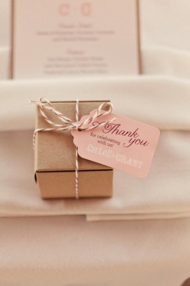 shabby wedding favor tag 2047913 weddbook