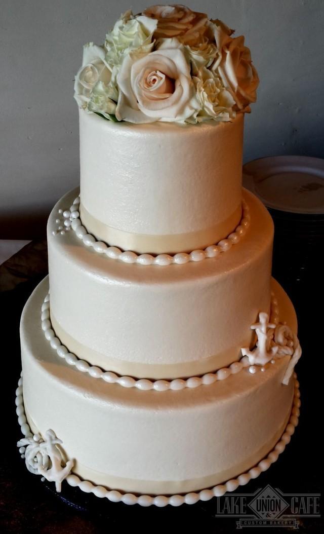 Gâteaux De Mariage - Idées De Gâteau De Mariage #2047946 - Weddbook