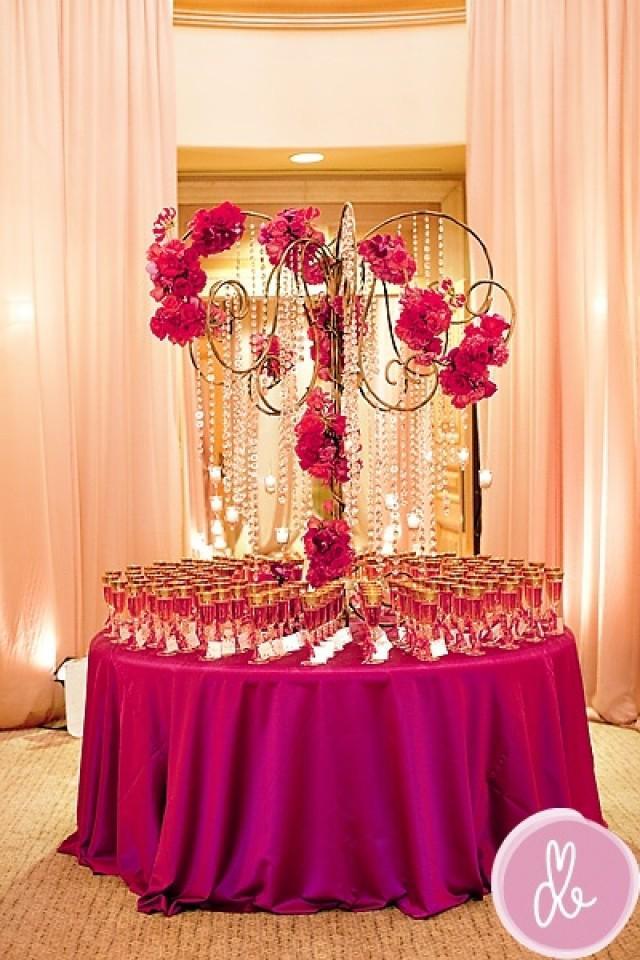 wedding escort card wedding escort place card table ideas 2048268 weddbook. Black Bedroom Furniture Sets. Home Design Ideas