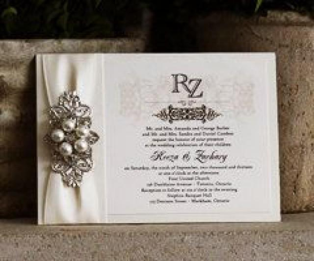 sale custom wedding invitation with metallic paper With wedding invitation paper for sale